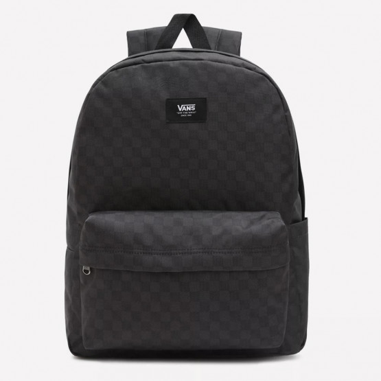 Vans Old Skool Check Men's Backpack 22L