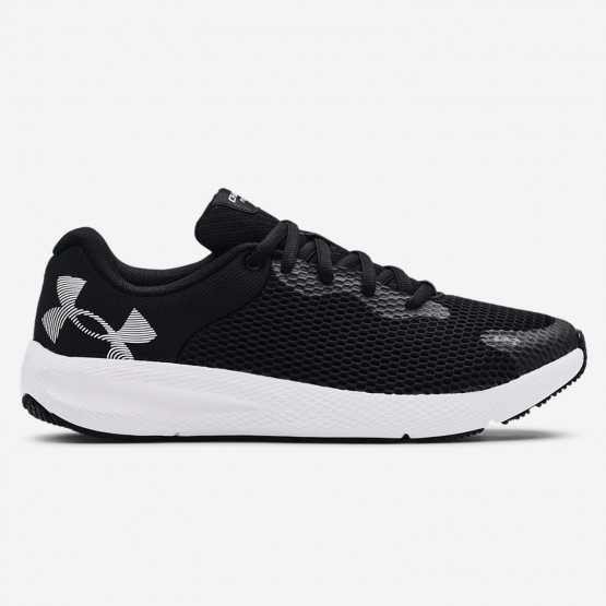 Under Armour Charged Pursuit 2 Women's Running Shoes