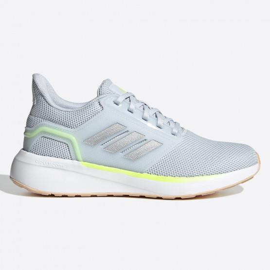adidas Performance EQ19 Run Winter Women's Running Shoes