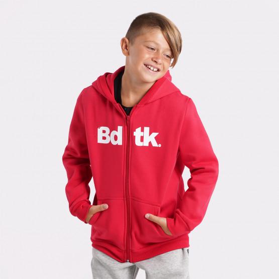 BodyTalk Kids' Jacket