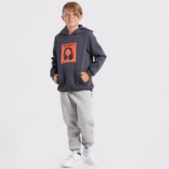 BodyTalk Kid's Tracksuit