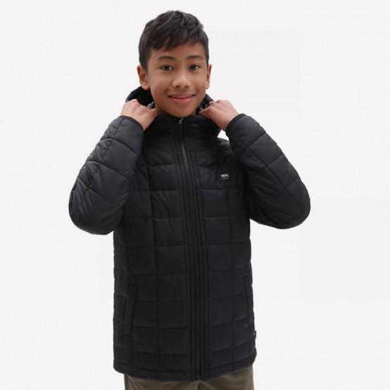 Vans Woodbridge 2.0 Kid's Jacket