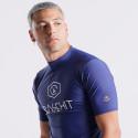 Basehit Kid's Rashguard T-Shirt