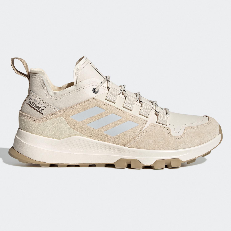 adidas Performance Urban Terrex Hikster Ανδρικά Παπούτσια για Πεζοπορία (9000084027_54507)