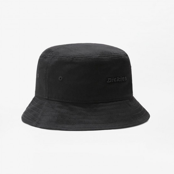 Dickies Bogalusa Unisex Bucket Hat