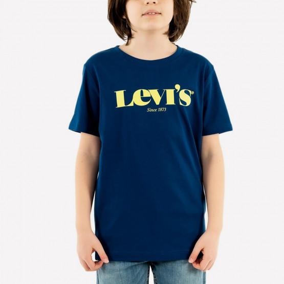 Levi's Kids' T-Shirt
