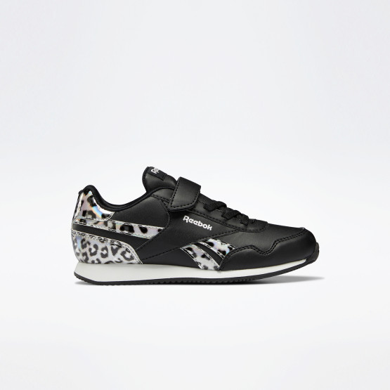 Reebok Classics Royal Jogger 3 Kids' Shoes