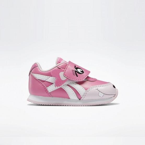 Reebok Royal Classic Jogger 2 Infants' Shoes