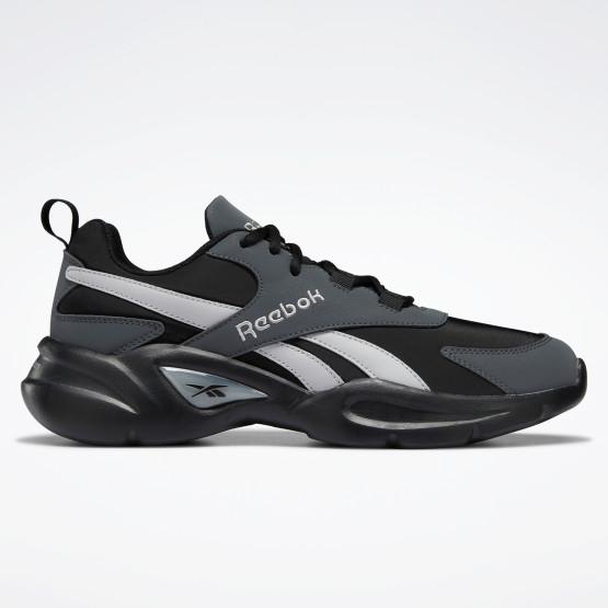 Reebok Classics Royal EC Ride 4 Men's Shoes