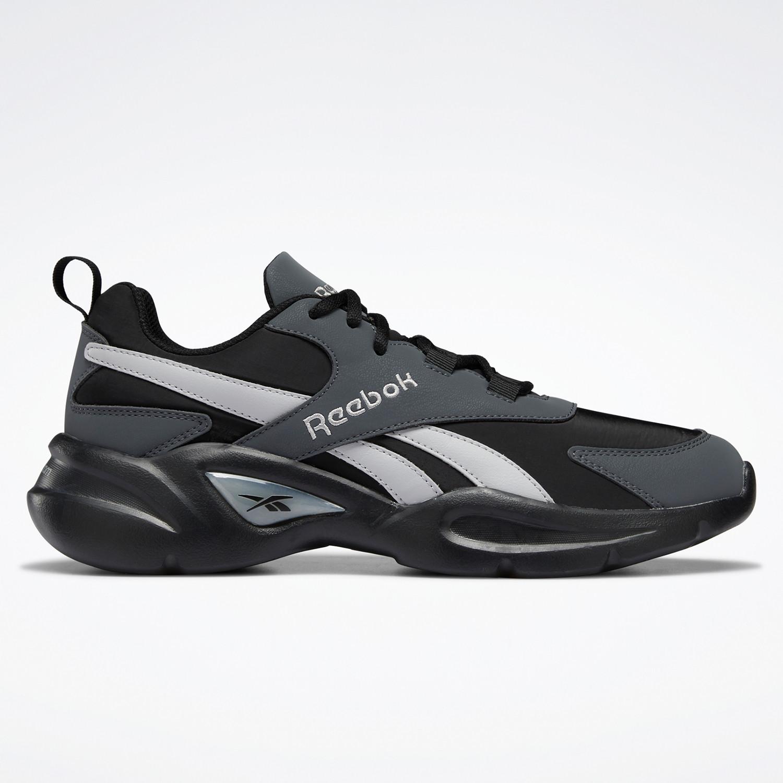Reebok Classics Royal EC Ride 4 Ανδρικά Παπούτσια (9000089639_55683)