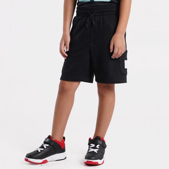 Jordan Jumpman Παιδικό Σορτς