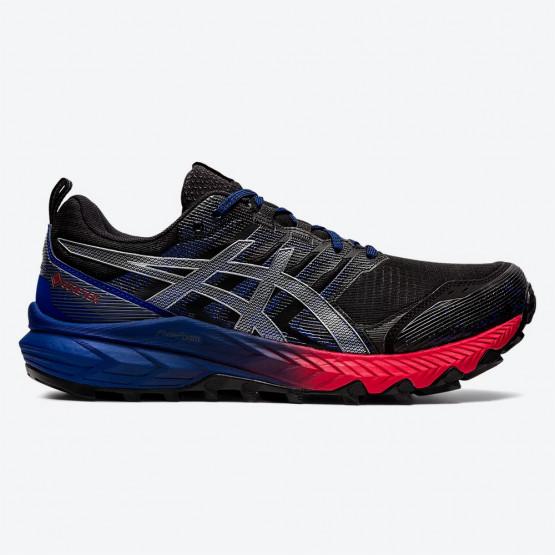 Asics Gel-Trabuco 9 G-Tx Ανδρικά Παπούτσια για Trail