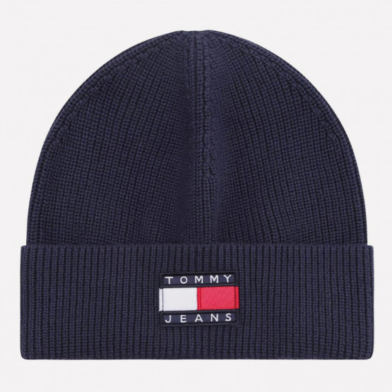 Tommy Jeans Heritage Men's Beanie