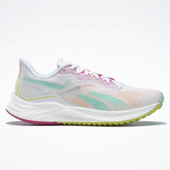 Reebok Sport Floatride Energy 3 Women's Running Shoes