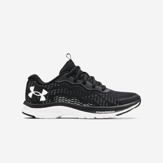 Under Armour Charged Bandit 7 Kid's Shoes