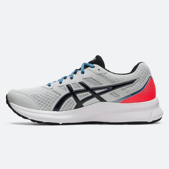 Asics Jolt 3 Celebration of Sports Ανδρικά Παπούτσια για Τρέξιμο