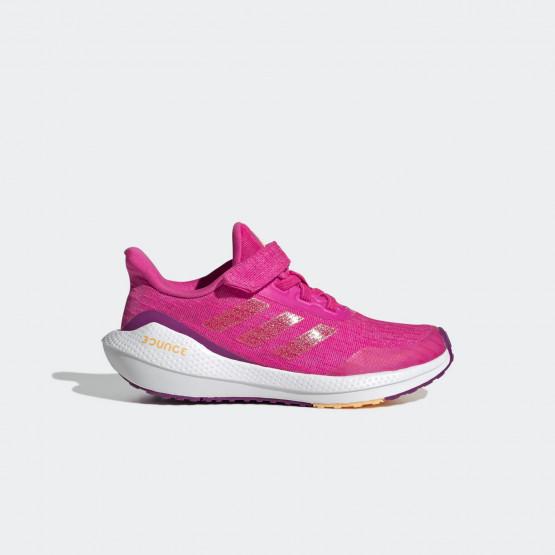 adidas Performance Eq21 Run Kid's Shoes