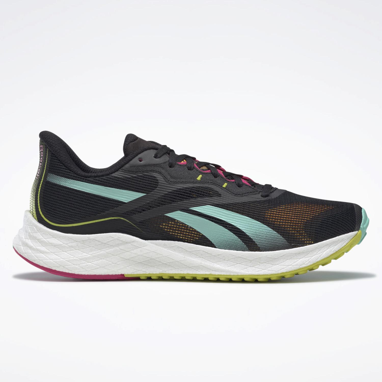Reebok Sport Floatride Energy 3 Ανδρικά Παπούτσια Για Τρέξιμο (9000083530_54371)