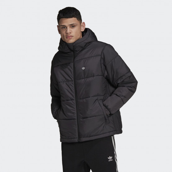 adidas Originals Men's Puffer Jacket