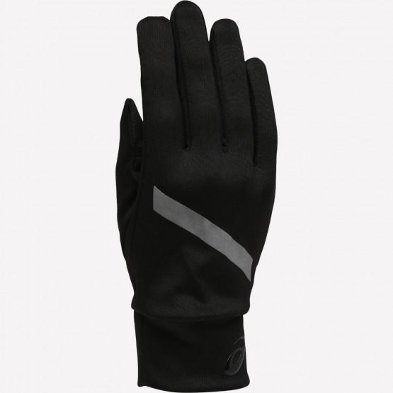Asics Lite Show Gloves