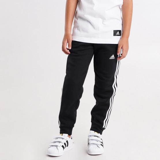 adidas Performance Essentials Παιδικό Παντελόνι Φόρμας