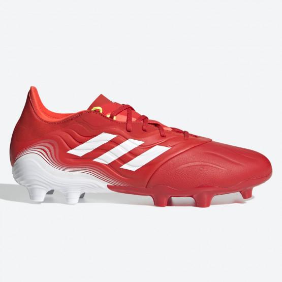 adidas Performance Copa Sense.2 Fg Ανδρικά Παπούτσια για Ποδόσφαιρο
