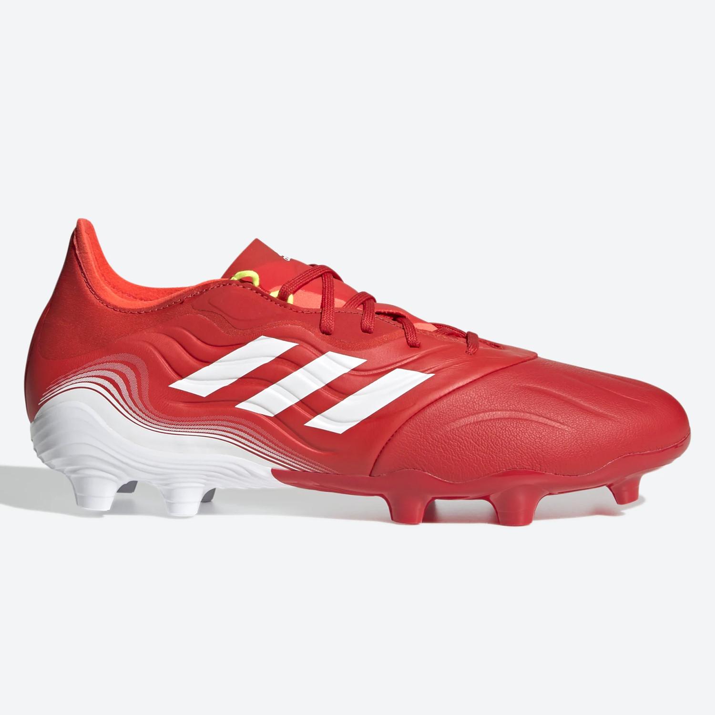adidas Performance Copa Sense.2 Fg Ανδρικά Παπούτσια για Ποδόσφαιρο (9000084004_54410)