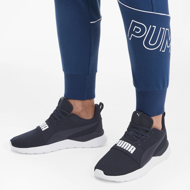 Puma Anzarun Lite Bold (9000086808_32200)