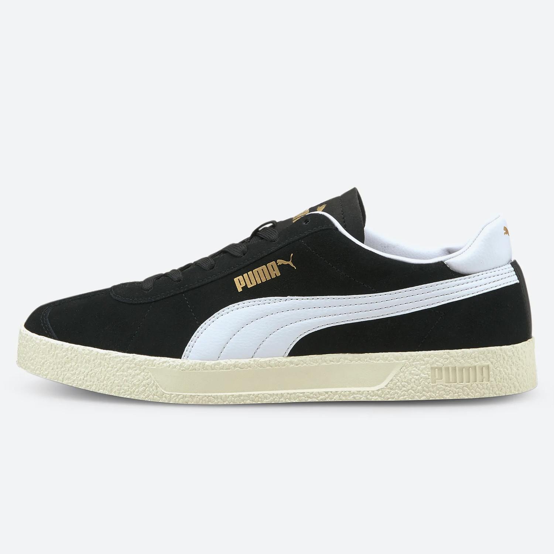 PUMA Club Ανδρικά Παπούτσια (9000086850_45905)