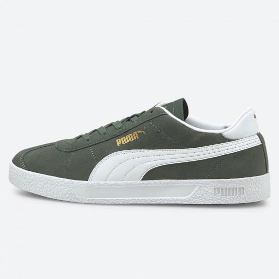 PUMA Club Men's Shoes