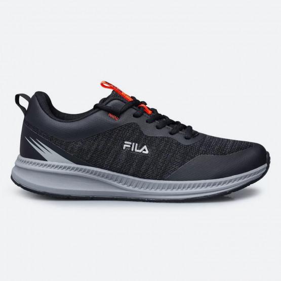 Fila Memory Falcon 2 Men's Running Shoes