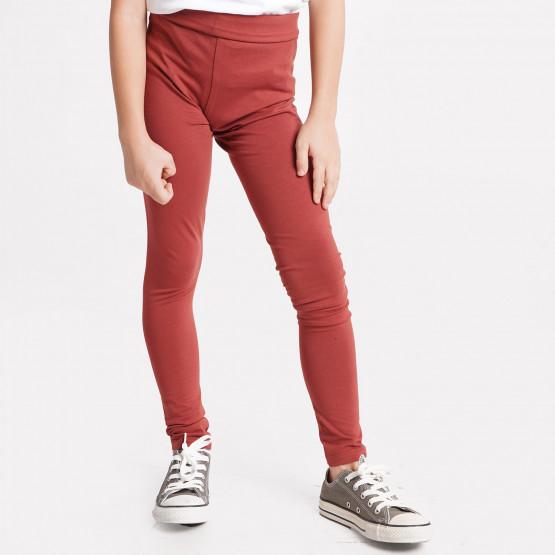 Name it Kids' Leggings