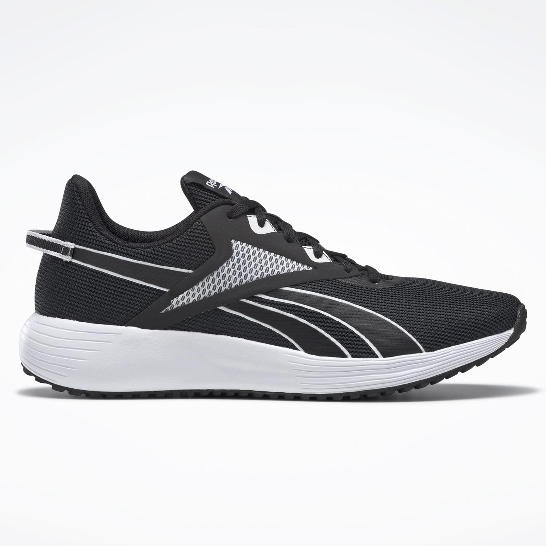 Reebok Sport Lite 3.0 Ανδρικά Παπούτσια για Τρέξιμο (9000089872_7625)