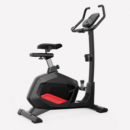 Amila Aston BX7 Όρθιο Ποδήλατο Γυμναστικής