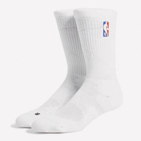 Nike Elite NBA Crew Unisex Socks
