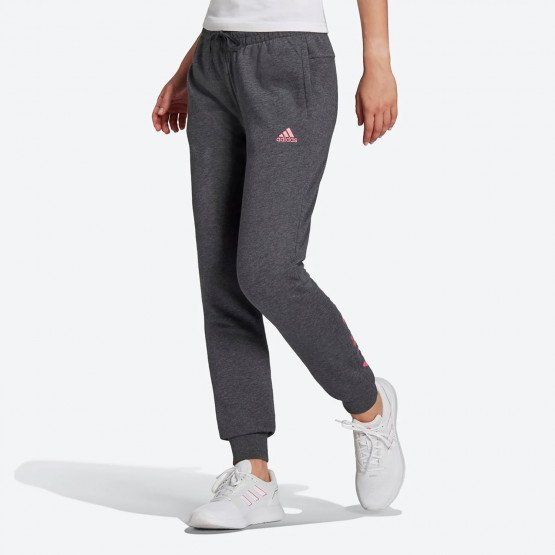 adidas Essentials French Terry Logo Pants