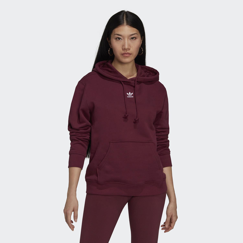 adidas Originals Adicolor Essentials Γυναικείο Φούτερ (9000084345_54526)