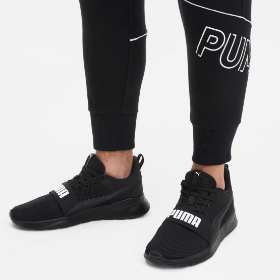 Puma Anzarun Lite Bold Ανδρικά Παπούτσια Για Τρέξιμο