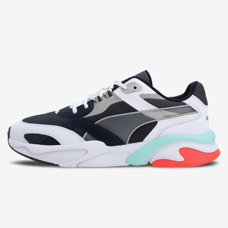 Puma X-Ray Millenium Ανδρικά Sneakers (9000086828_55039)