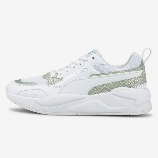 Puma X-Ray² Square Snake Premium Γυναικεία Παπούτσια