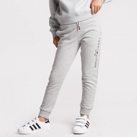Tommy Jeans Essential Kids' Sweatpants