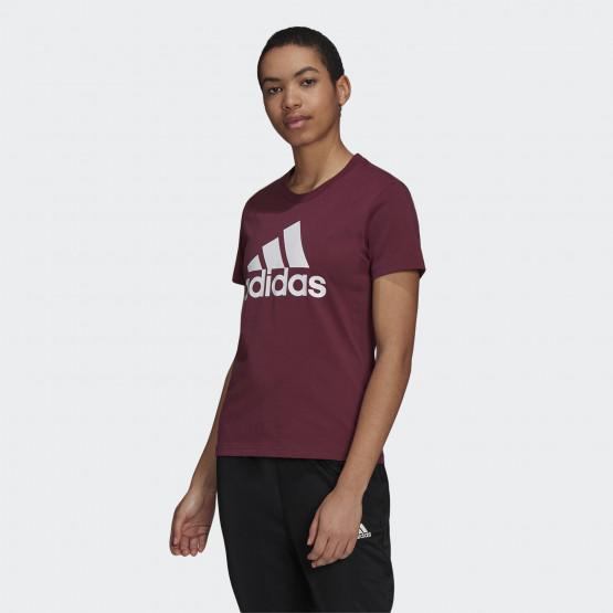 adidas Performance Badge Of Sports Women's T-shirt