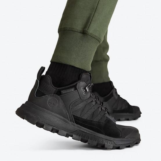 Timberland Treeline Men's Shoes