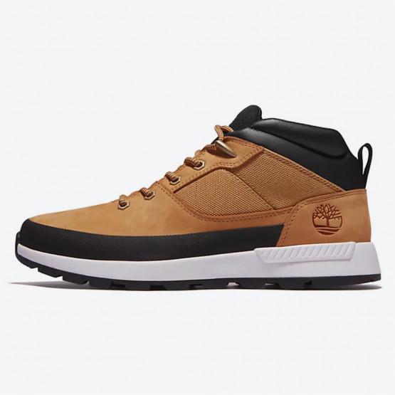 Timberland Sprint Trekker Super Oxford Ανδρικά Παπούτσια