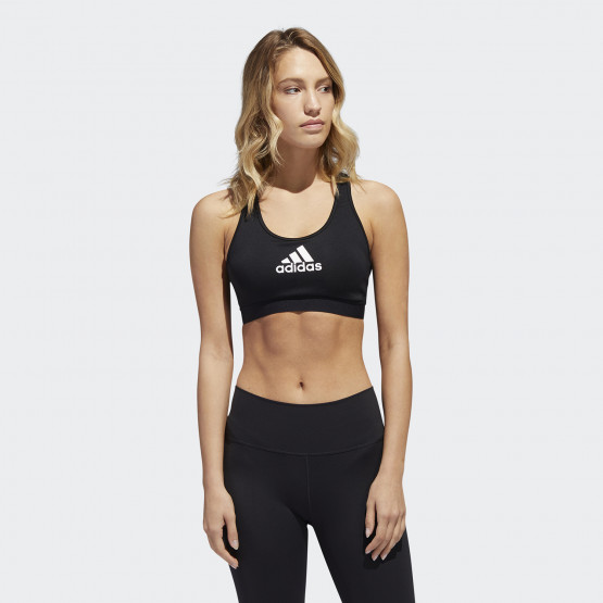 adidas Performance Don't Rest Alphaskin Women's Bra