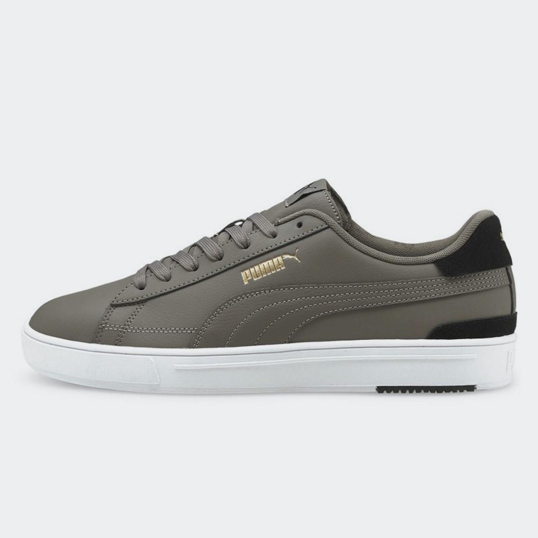 Puma Serve Pro Ανδρικά Παπούτσια (9000086831_55042)