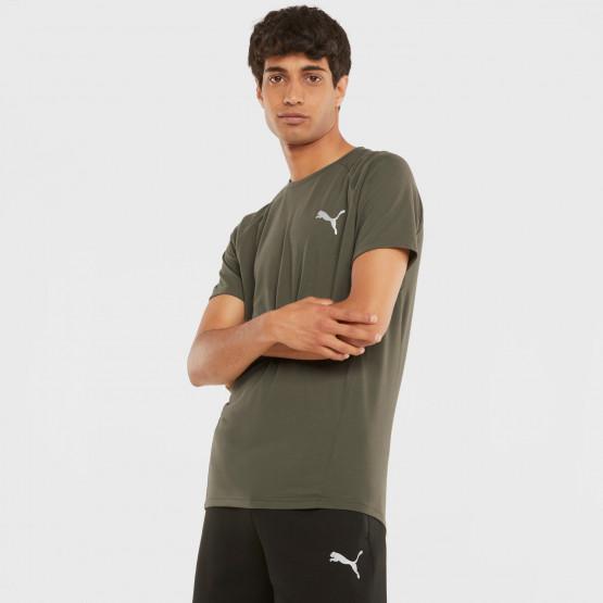 Puma Evostripe Men's T-shirt