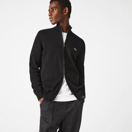 Lacoste Cardigans Men's Jacket