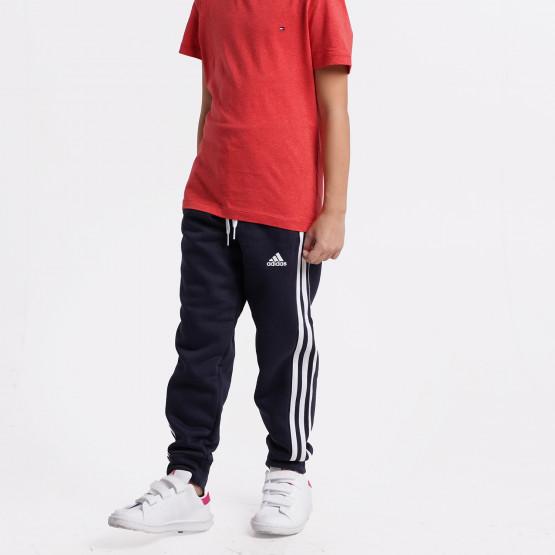 adidas Performance Essentials Kids' Sweatpants