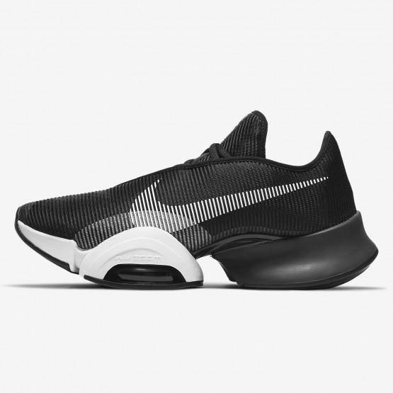 Nike Air Zoom Superrep 2 Ανδρικά Παπούτσια